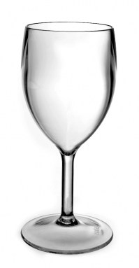 small_wine_glass_new_e