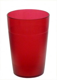 vg-new-kids-tumbler-red