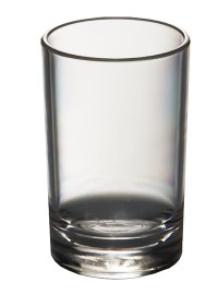 vgnew shot glass