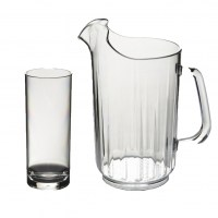 pitcher and hibal8